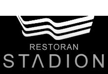 Restoran Stadion – Svadbe, venčanja, proslave